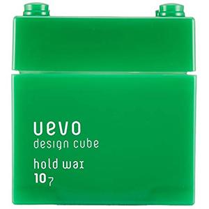 ウェーボ デザインキューブホールドワックス holdwax